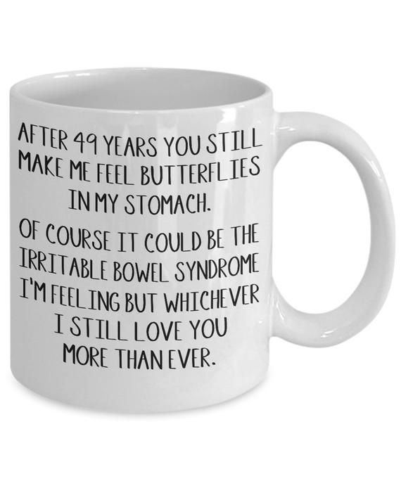 - High quality mug makes the perfect gift for everyone. - Printed on only the highest quality mugs. The print will never fade no matter how many times it is washed. - Packaged, and shipped from the USA. - Dishwasher and Microwave safe. - Shipped in a custom made styrofoam package to ensure it arrives perfect. GUARANTEED.
