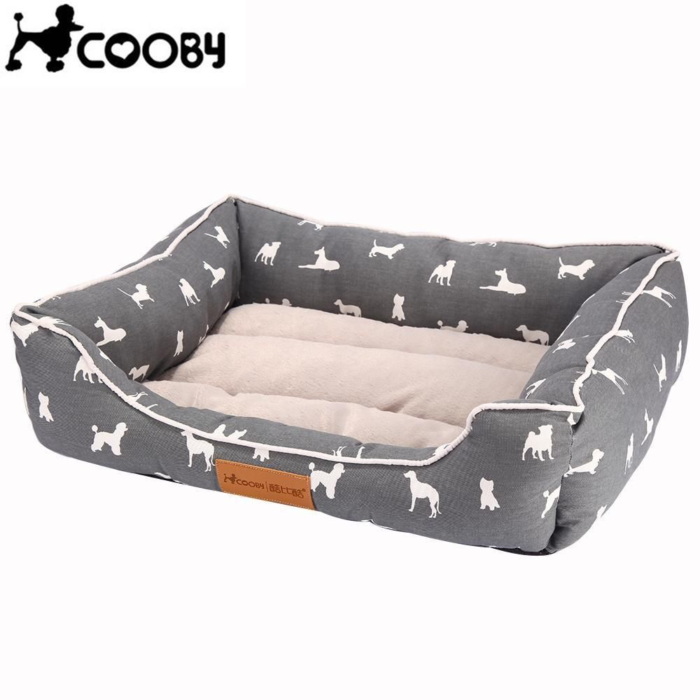 Cotton All Seasons Pet Bed 71 33 Wagging Dogs Online Pets Dogsofinsta Kittens Petstore Instadogs Petshop Dog Pet Beds Cute Dog Beds Plush Dog Beds