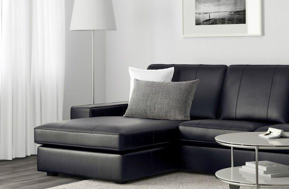 Ikea Kivik Sofa Series Review Replacement Cover For Ikea Ektorp 3 Seat Sofa Without Chaise Lofallet Beige So Far So Goo In 2020 Ikea Living Room Ikea Sofa Kivik Sofa