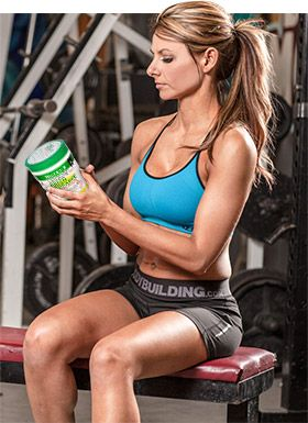 Greens supplements are hot on the market, but misinformation can make the difference between them supplementing your health and bringing gains to a halt. Learn how to go green the right way!