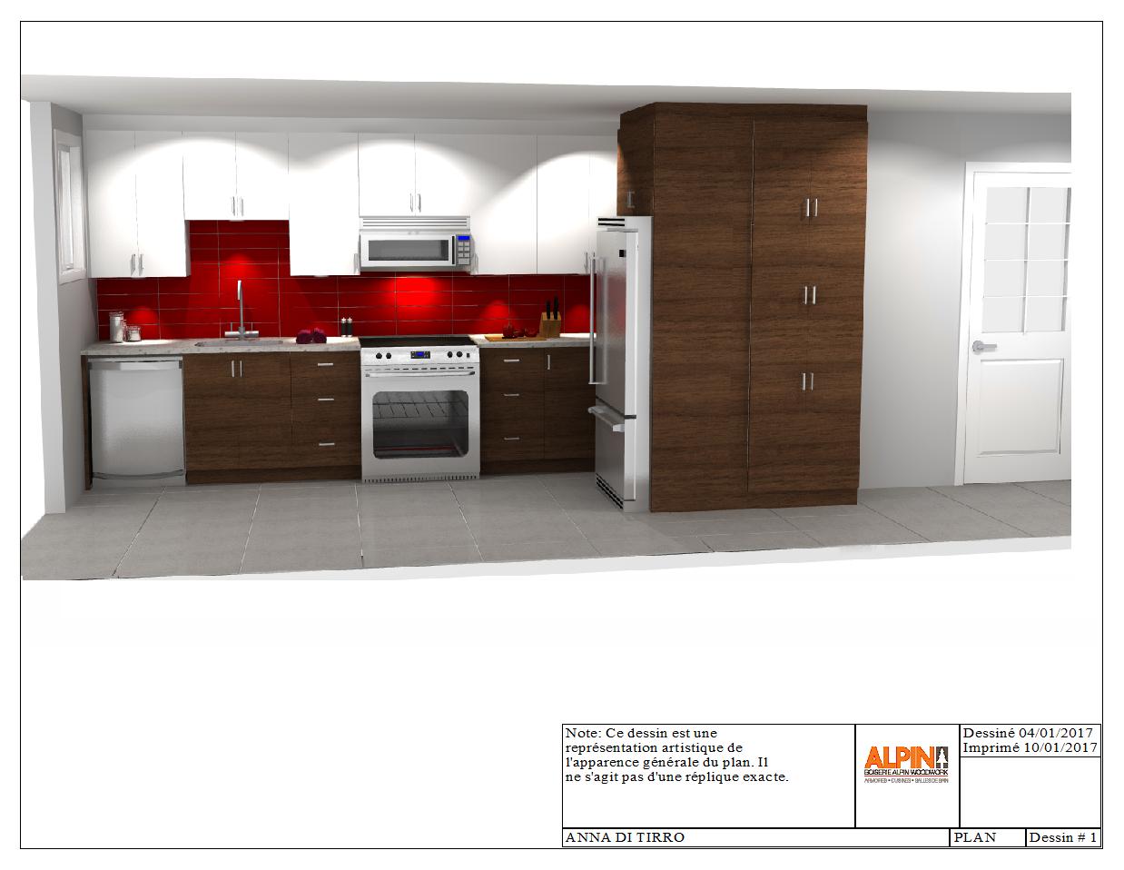 logiciel 3d kitchen design cuisine alpin concept 3d 3d concept alpin pinterest logiciel. Black Bedroom Furniture Sets. Home Design Ideas