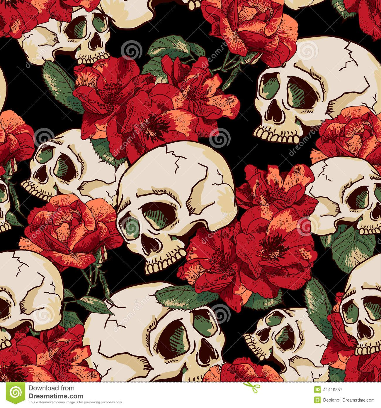 Download Wallpaper Home Screen Skull - 27cd63f35588895b0464f82cdb095386  Photograph_503235.jpg