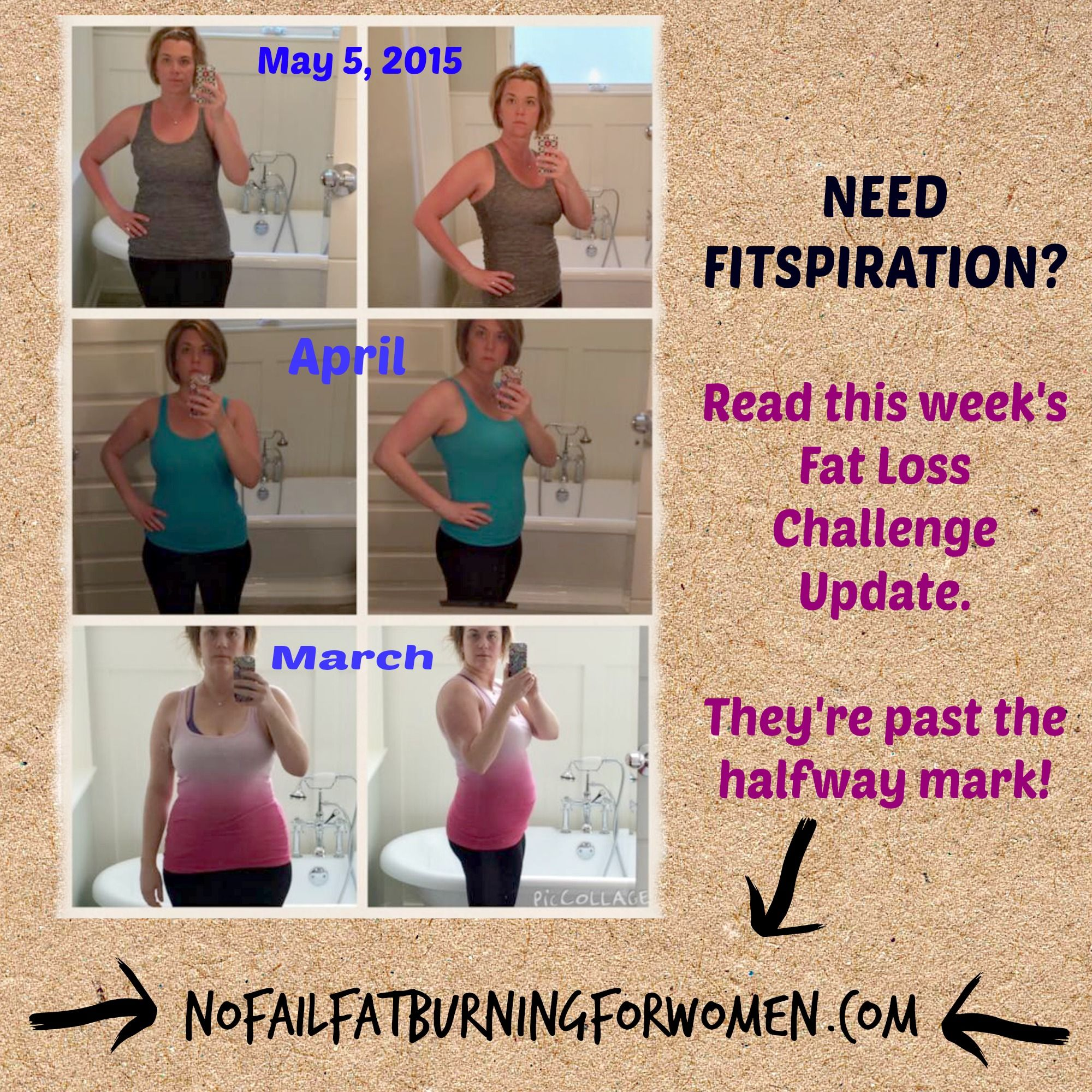 What can you drink or eat to lose weight fast picture 2