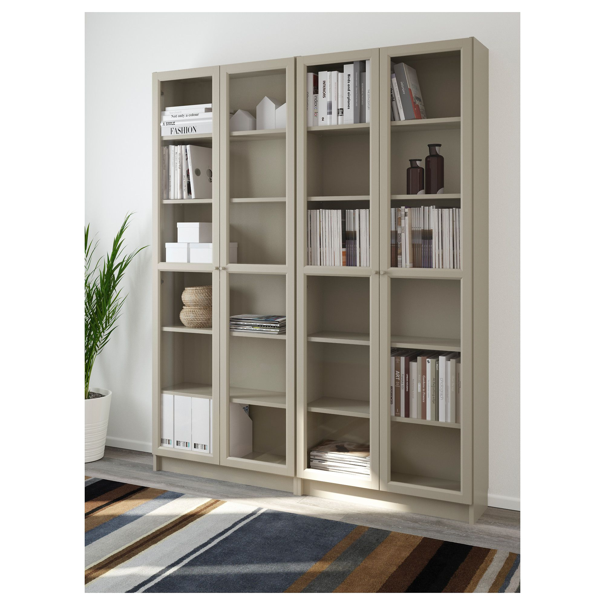 Billy Bookcase Ikea Canada Ikea Billy Bookcase Beige In 2019 Bokhylla
