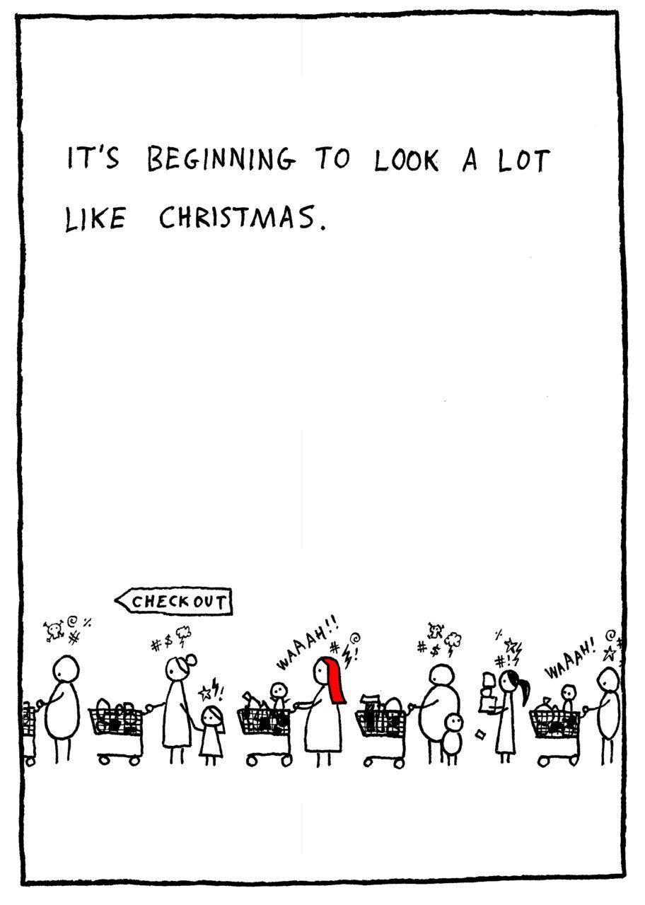 True story about #christmas | Icelandic Christmas | Pinterest