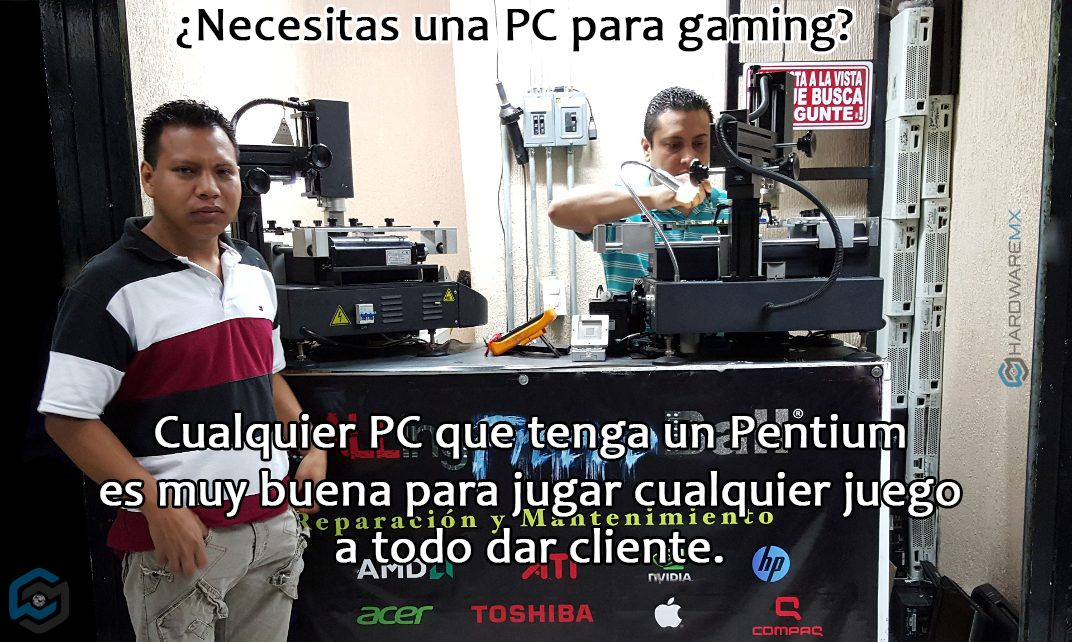 ¡Viva la Plaza de la Tecnología!