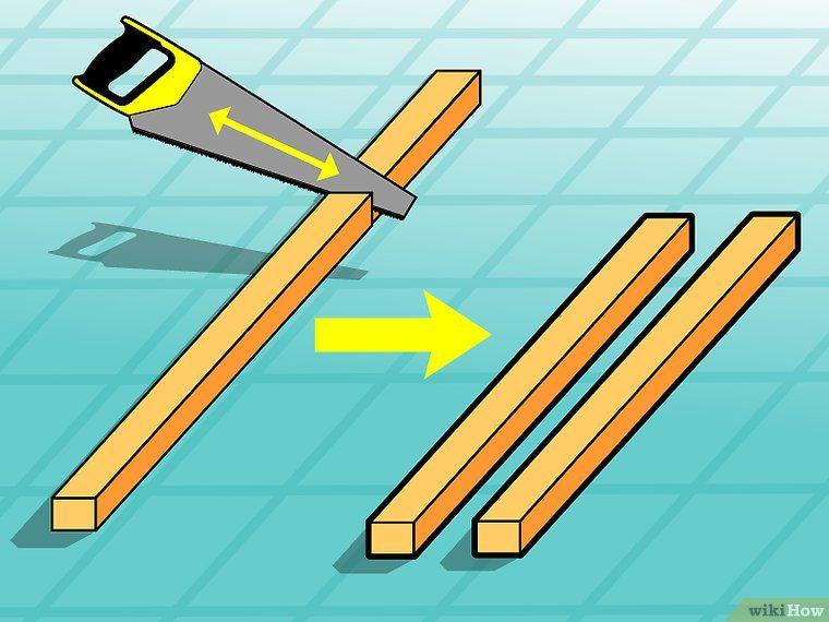 Build monkey bars monkey bars wood screws bar set