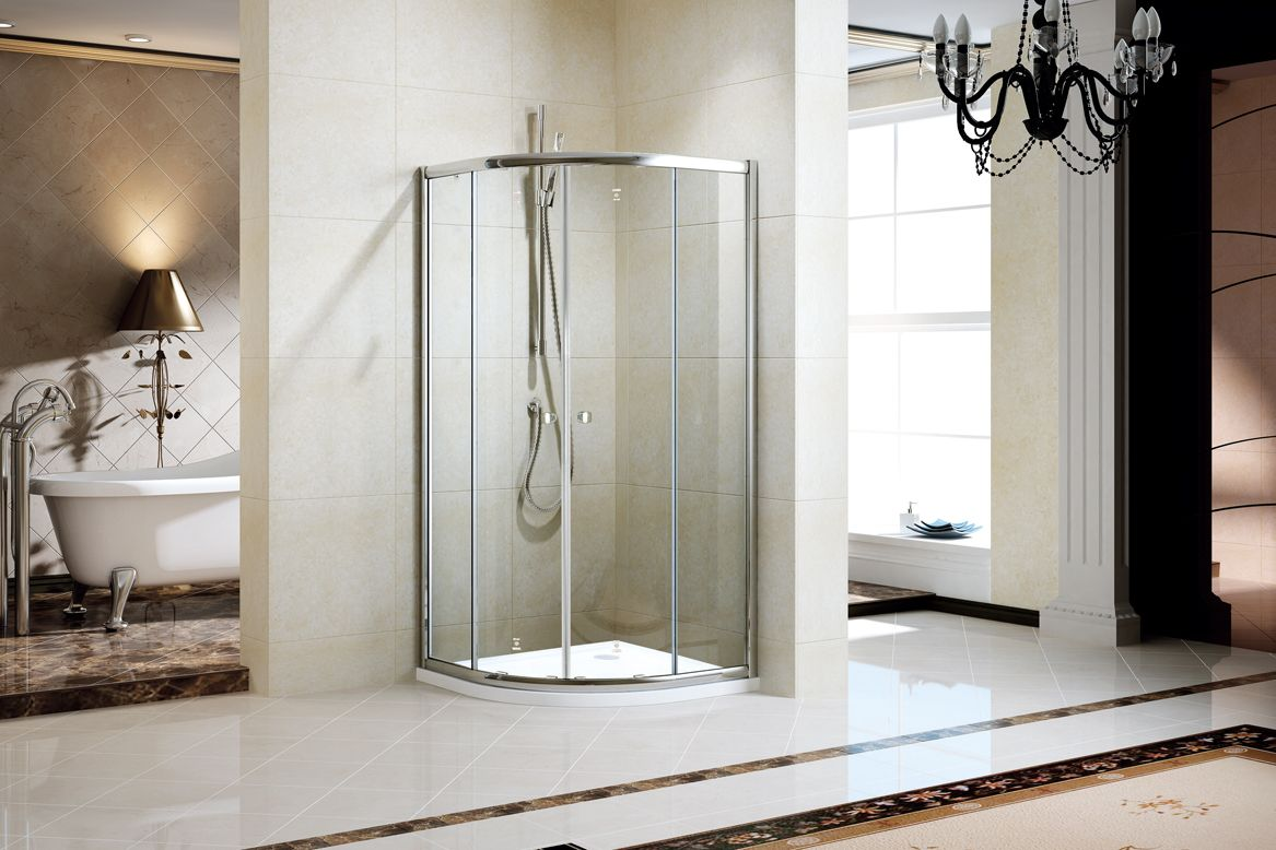 Our Dabbl Company Delivers The Top Quality Shower Doors Enclosures