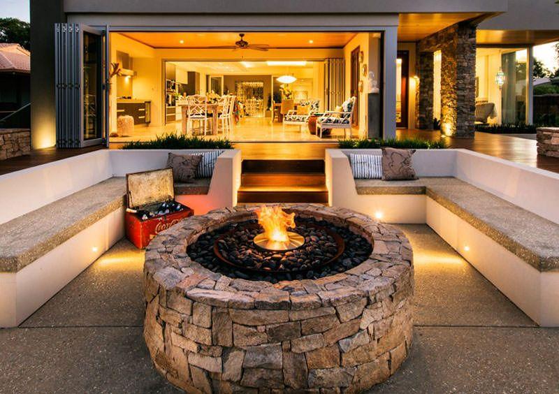 ecosmart-fire-ab8-fireplace-burner-4.jpg (800×564)   kumba kwedu ...