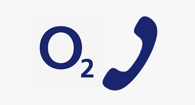 Kundenservice O2 Kostenlos