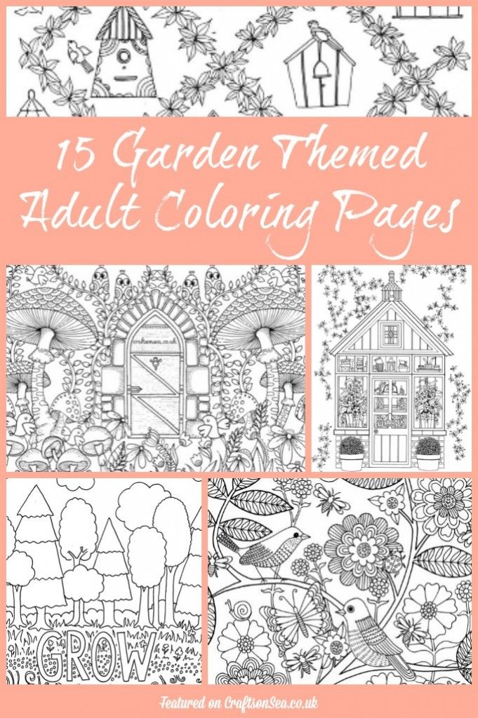Freebies Archives Money Saving Mom Coloring Pages Free Coloring Pages Free Printable Coloring Pages