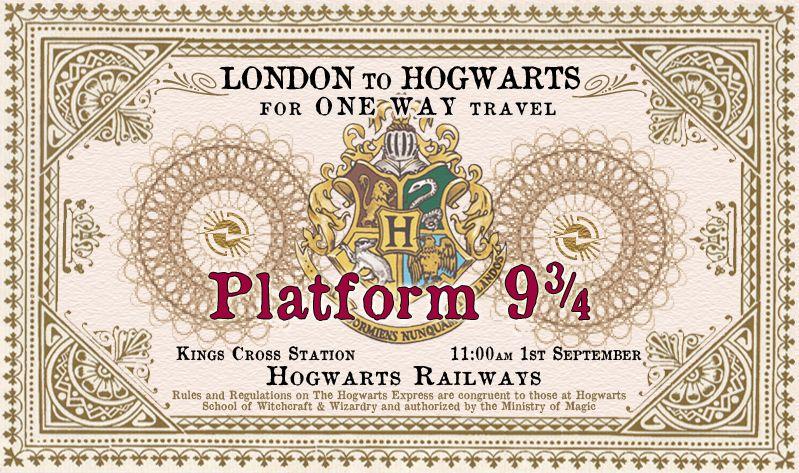 hogwarts express ticket - 799×473