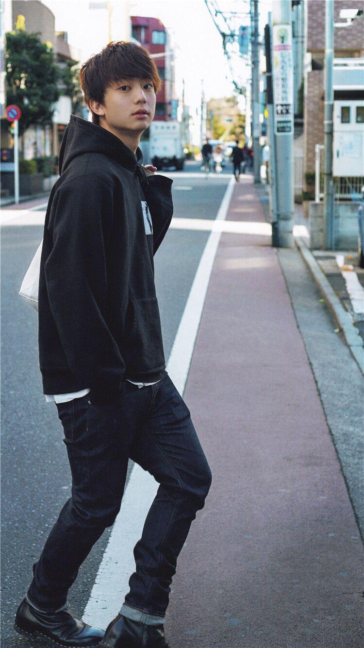 伊藤健太郎 おしゃれまとめの人気アイデア Pinterest Linuslv モデルの顔 愛してるのおしゃれイメージ画像 モデル