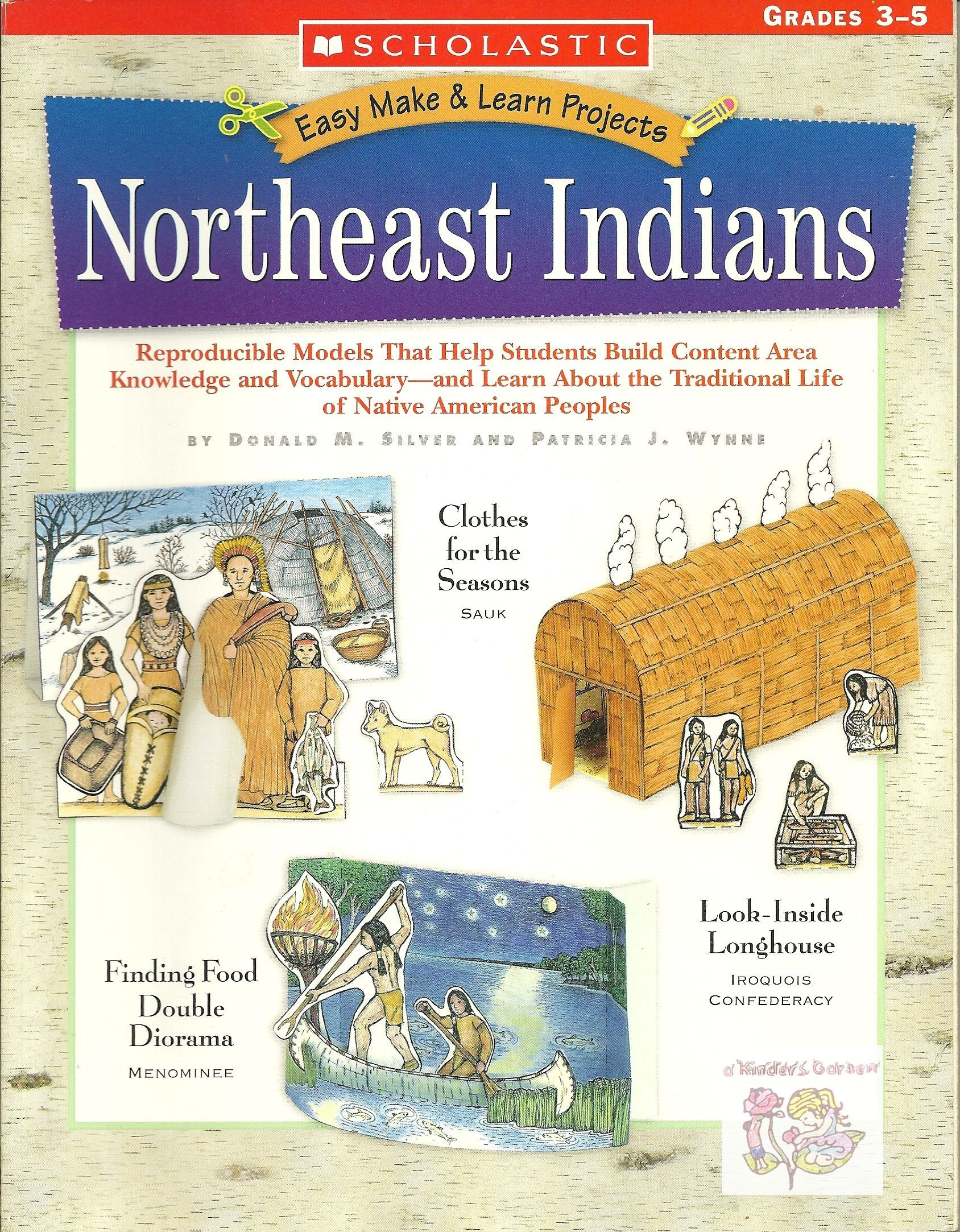 Scholastic Check Out More Of Our Americanindian