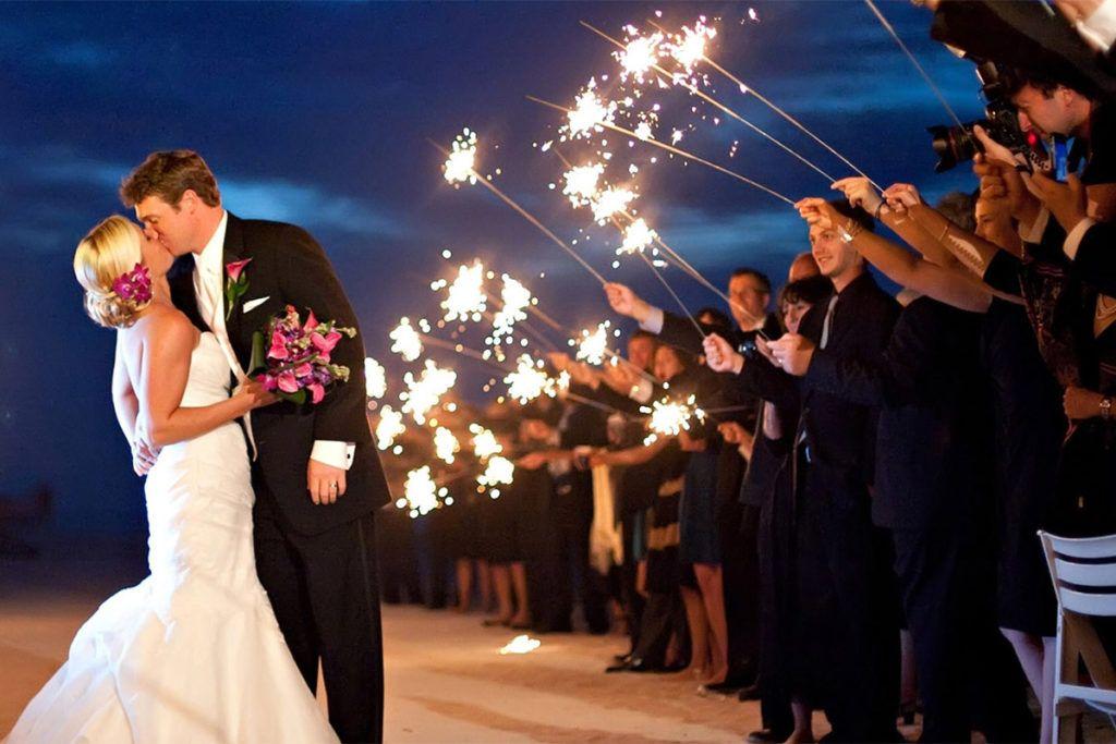 10 Inch Sparklers For Weddings Wedding Sparklers Wedding Day