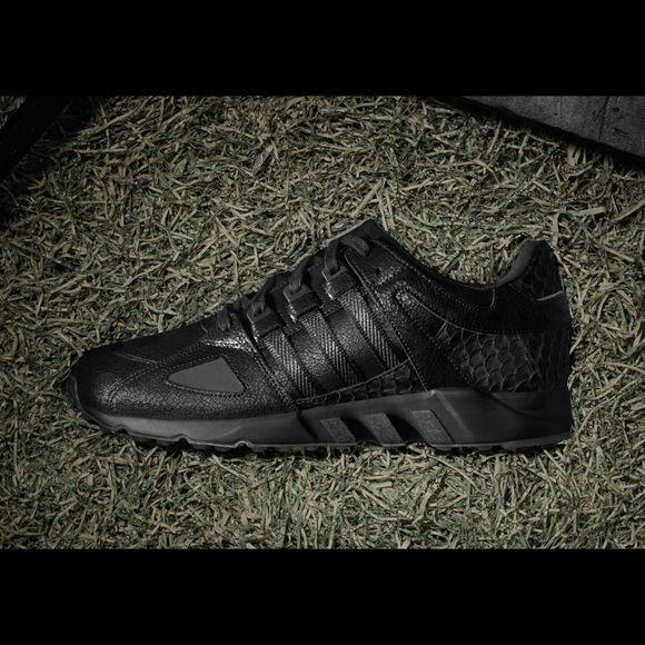 low priced f6c60 92aa5 pusha t adidas box