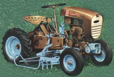 Late 60s Sears Tractors Mytractorforum Com The Friendliest Tractor Forum And Best Place For Tractor Information Tractors Lawn Tractor Lawn Mower Tractor