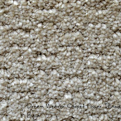 Murrieta Flooring Experts Carpet Hardwood And More Flooring Store Fisher Island Flooring
