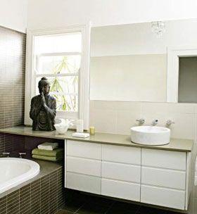 Cabinet Over Bath  Makeover  Bathroom  Pinterest  Small Classy Bathroom Renovation Ideas For Tight Budget Design Inspiration