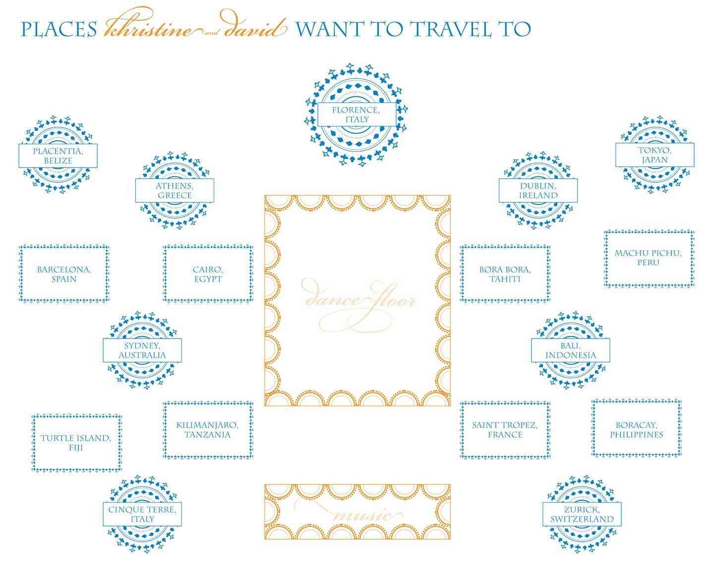 Wedding Guest Seating Chart Template Create A Wanted Poster Free House For  Rent Template