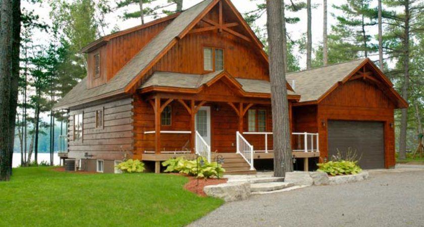 Log Cabin Modular Homes Florida Prices Kelsey Bass Ranch