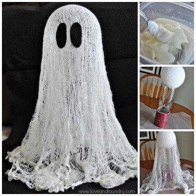 Readers\u0027 Picks 09/12 10 Most Popular Creative Ideas this Week - simple halloween decorations to make