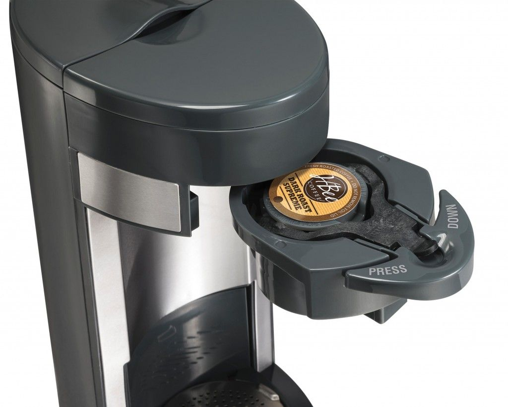 k cup compatible coffee makers - k cup compatible coffee makers