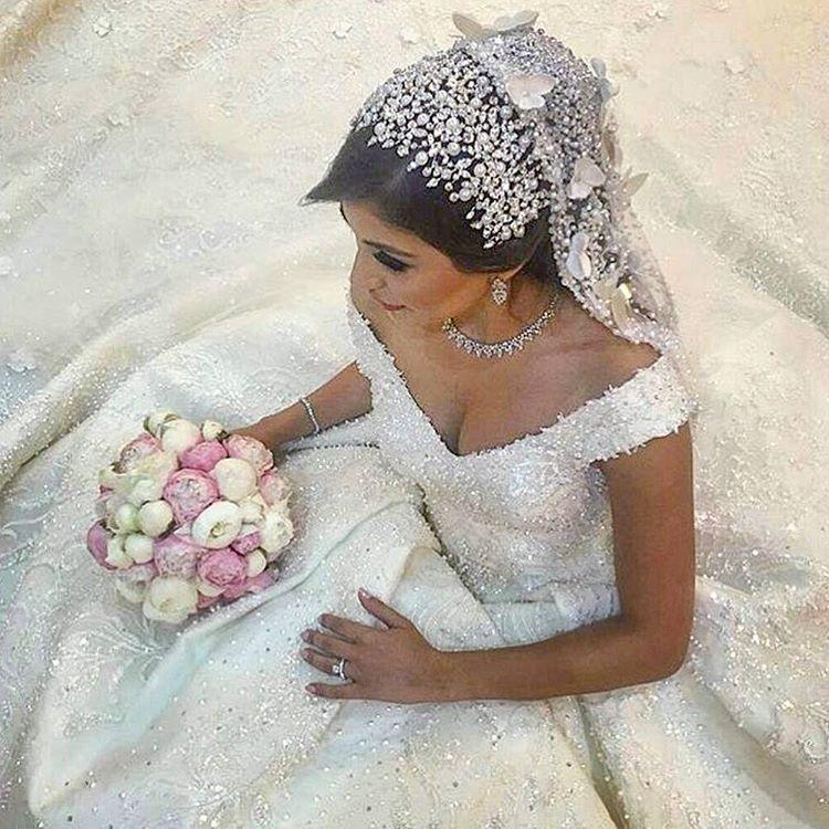 Lebanese Weddings (lebaneseweddings) • Instagram photos