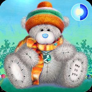 Download Teddy Bear Live Wallpaper 2 8 Apk Teddy Bear Live