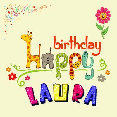 Auguri Laura Buon Compleanno Auguri Di Buon Compleanno Compleanno