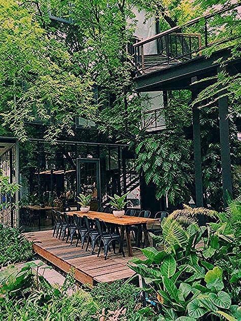 Photo of 25+ Schöne Garten-Design-Ideen werden Sie inspirieren – Stylekleidung.com  #yardideas – yard ideas