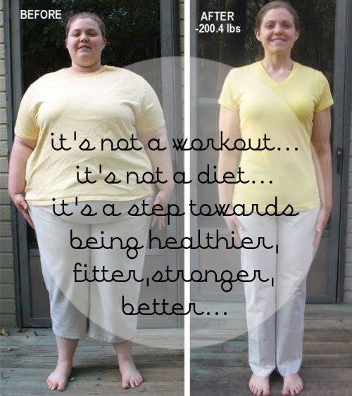 Do u lose weight sitting in a sauna photo 4