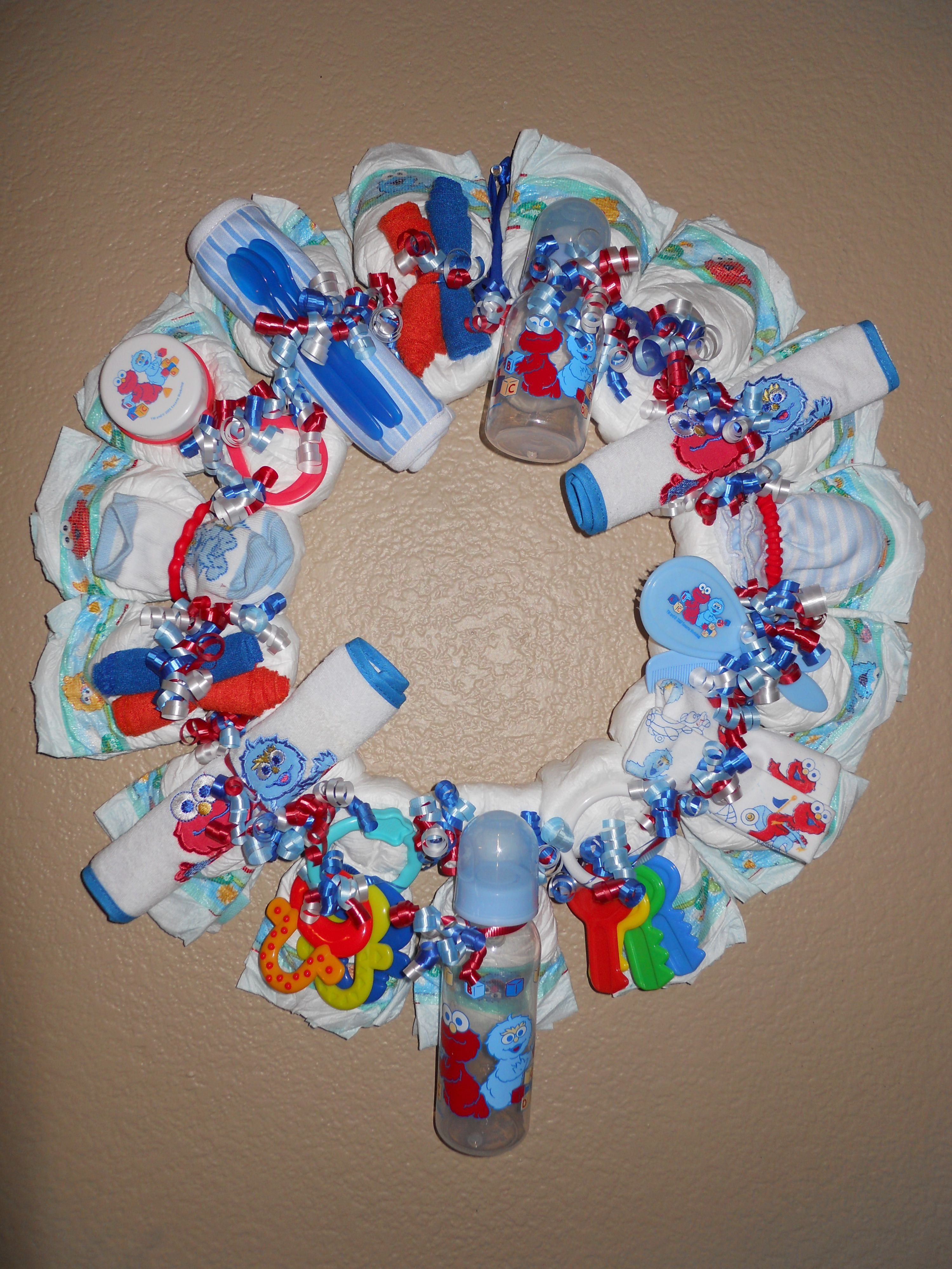 Cookie Monster Baby Shower Decorations Image collections Baby