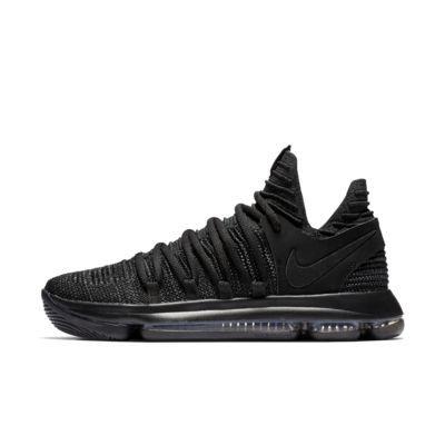 ecc6d106979b Découvrez les Chaussure de basketball Nike Zoom KDX sur Nike.com. Livraison  et retours gratuits.