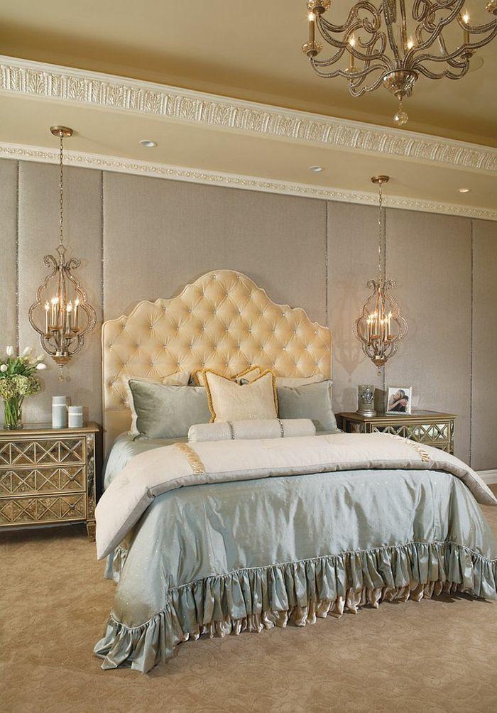 der viktorianische stil ist alt aber nicht veraltet inspirierende schlafzimmer ideen in diesem einrichtungsstil finden sie bei uns antike mbel frs - Modernes Wohnzimmer Im Viktorianischen Stil