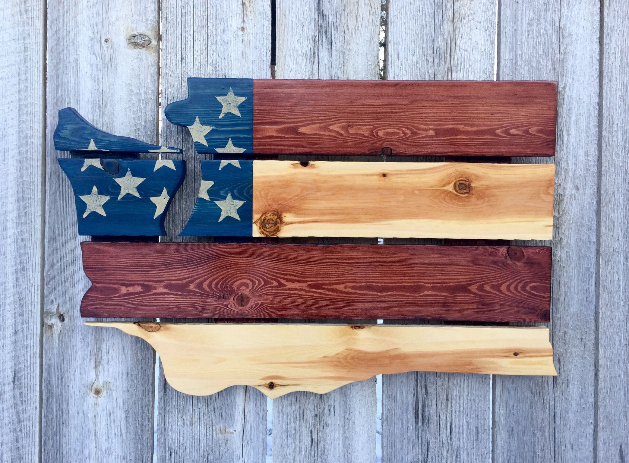 billings mt recycled pallet recycled pallets wood on extraordinary ideas for old used dumped pallets wood id=98218