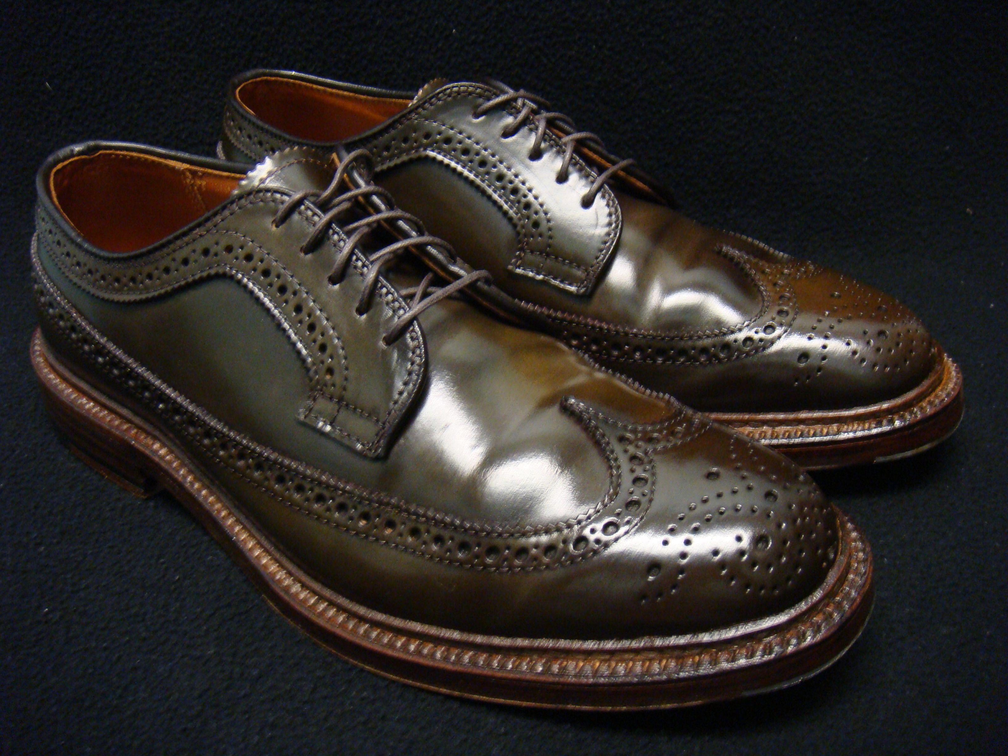 caterpillar shoes testoni norvegese shoes for plantar
