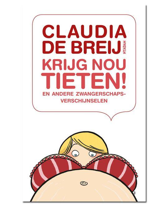 Boek | WeGive http://www.wegive.nl/cadeau/inspiratie/2009