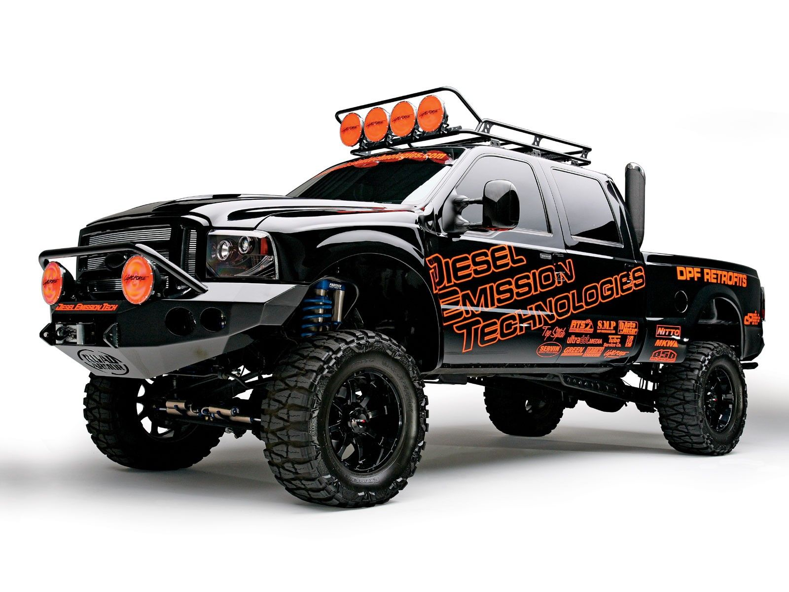 Cars X X Pinterest X Cars And Vehicle - Cool cars 4x4