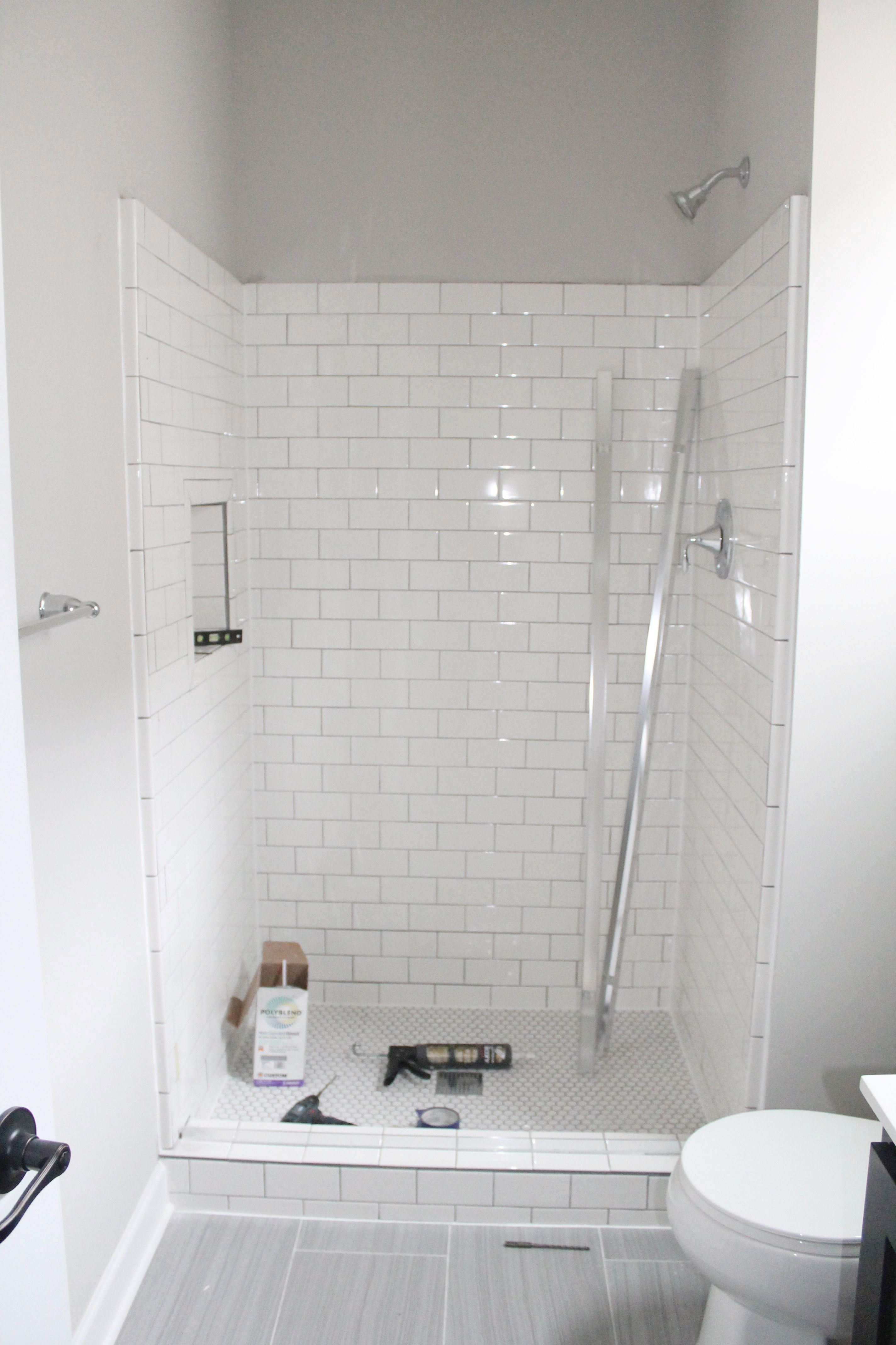 Small Bathroom Renovation Ideas Pictures Following Bathroom Tiles Popping Out Abou Bathroom Remodel Cost White Subway Tile Bathroom Small Bathroom Remodel Cost