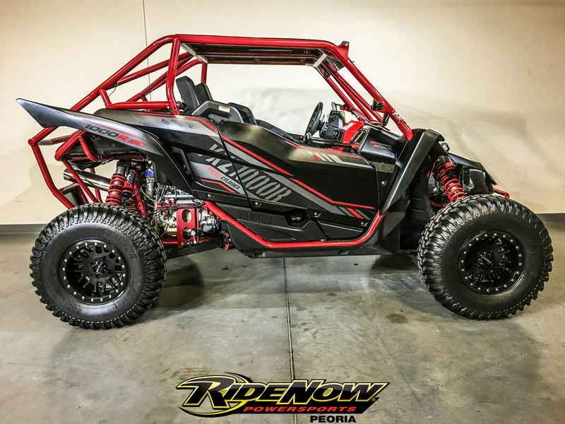 2018 yamaha yxz1000r turbo best new cars for 2018 for Yamaha yxz1000r turbo