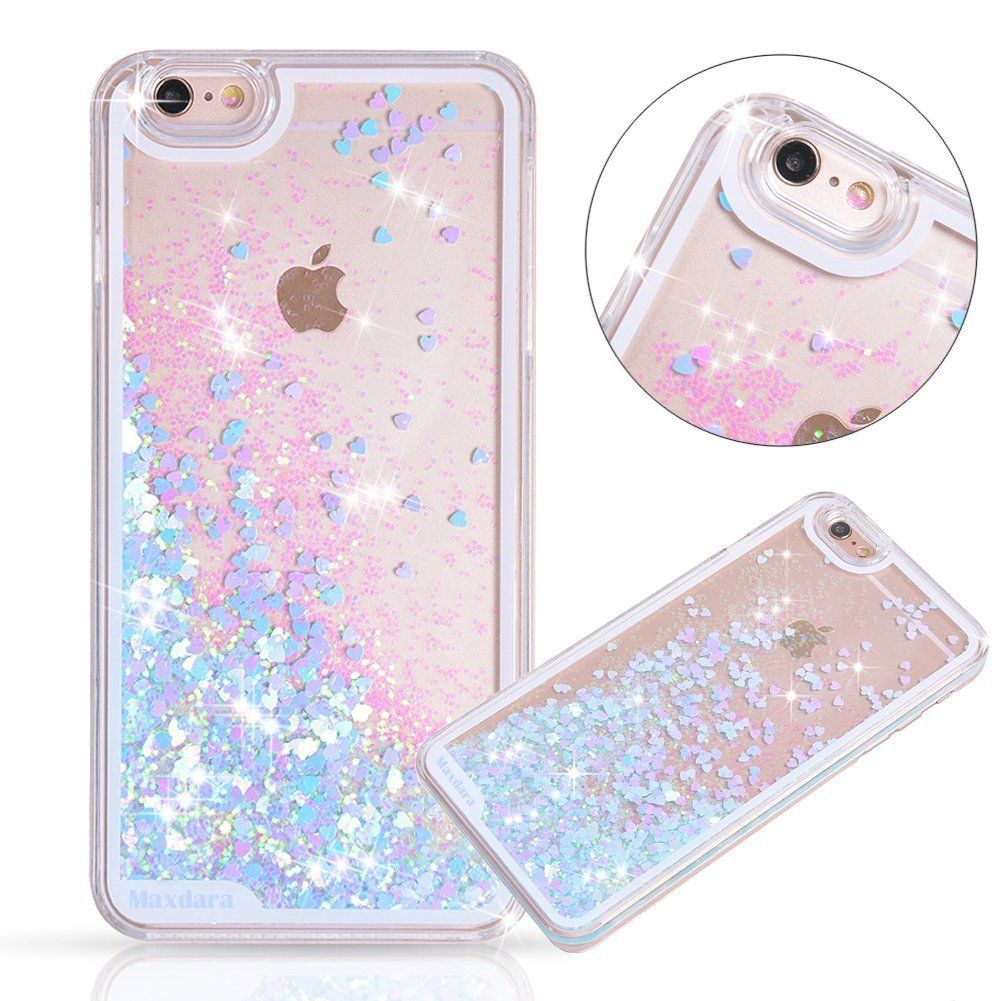 iphone 6 case for girls