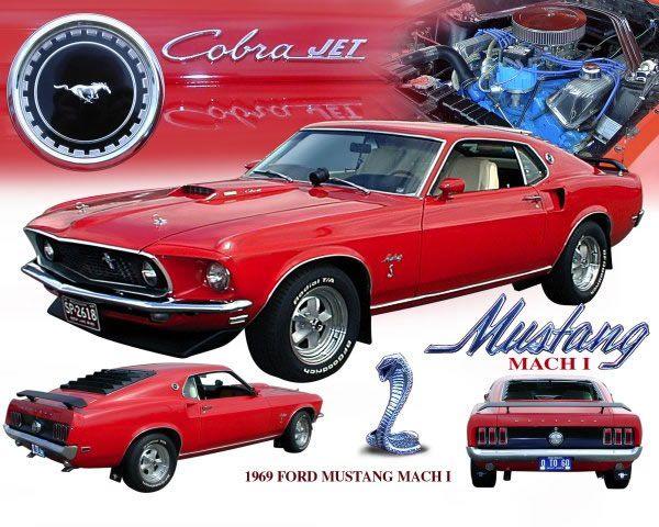 1964 -73 mustang parts = ford mustang restoration parts | mustang