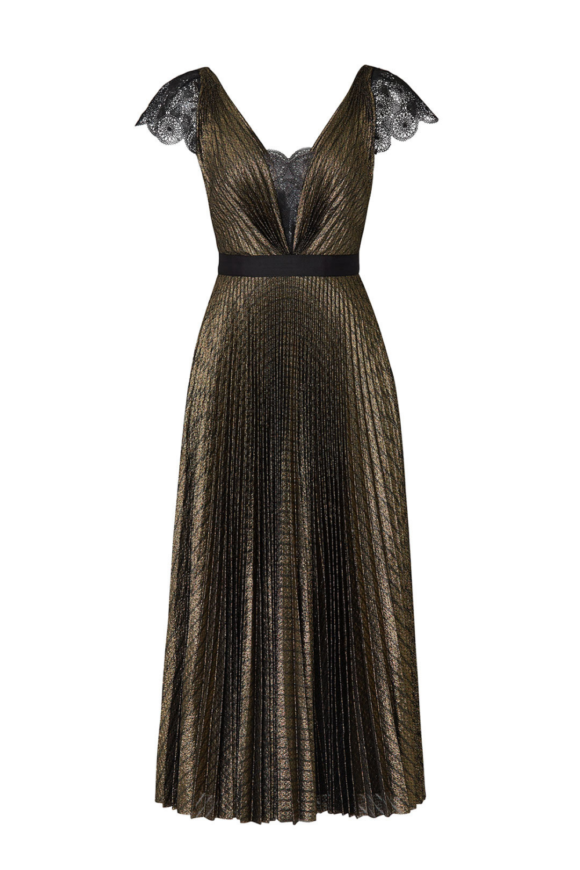 Novia Dress By Catherine Deane For 100 110 Rent The Runway Dresses Elegant Wedding Guest Dress Catherine Deane Dress