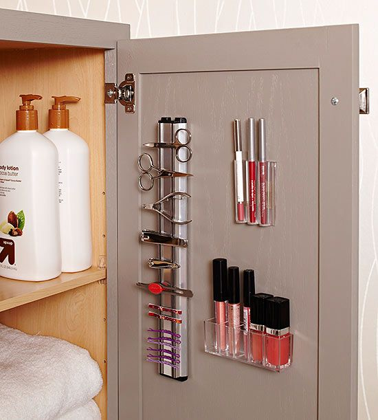 More Simple Storage Projects