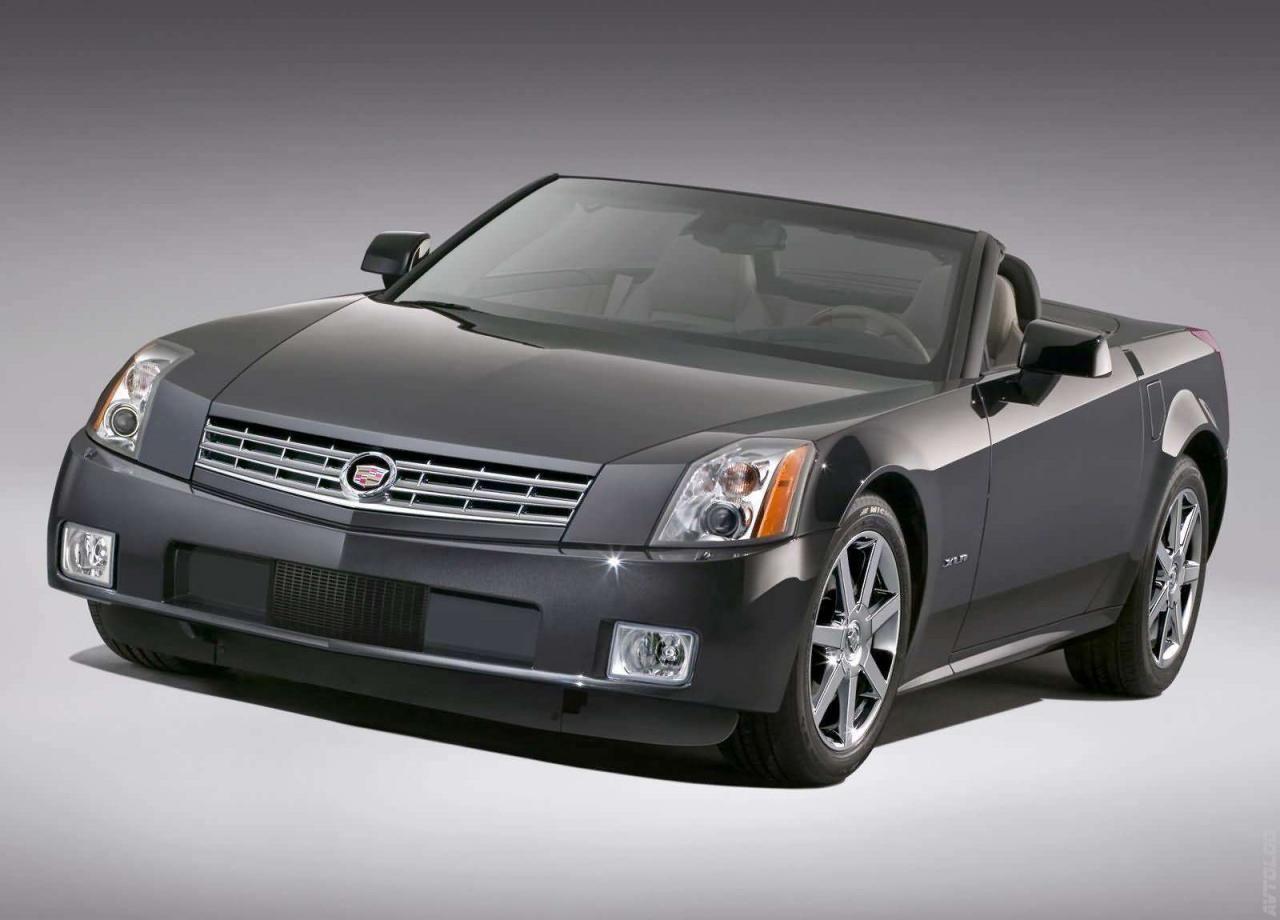 Pin Na Doske Cadillac
