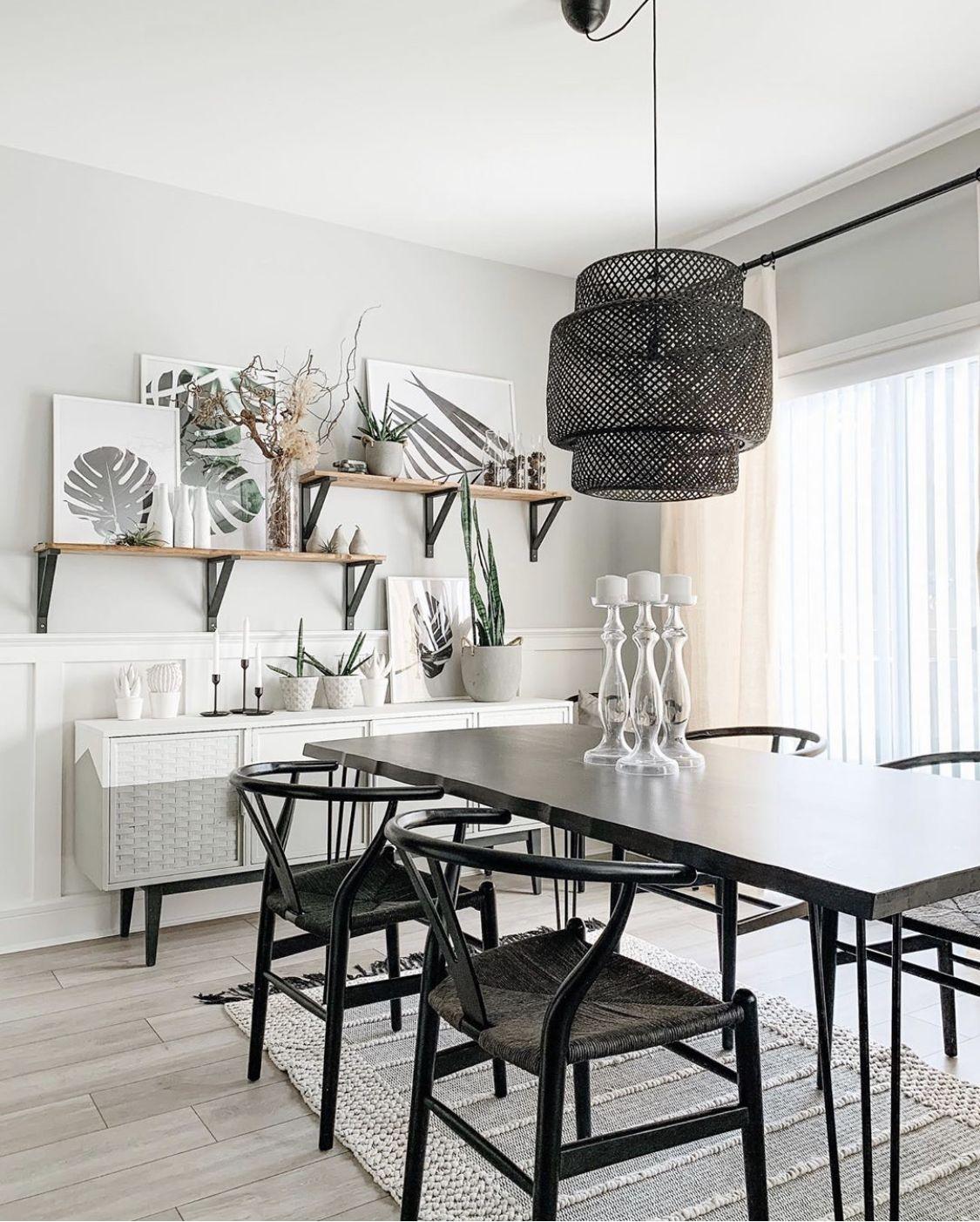 9 Basket Pendant Lights Under 150 Dining room lighting