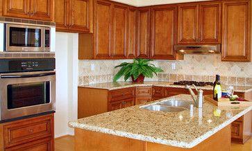 Kitchen Remodel San Diego By City Cabinet Center San Diego Gallio Granite With Images Kitchen Remodel Kitchen Design Centre Kitchen Design