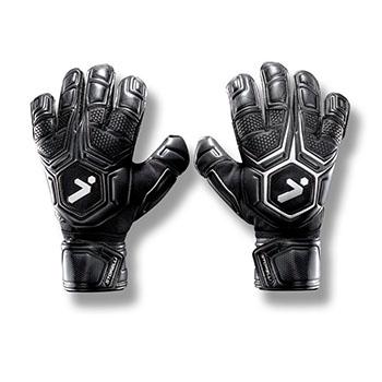 Top 10 Best Goalkeeper Gloves In 2019 10beets Goalie Gloves Goalkeeper Gloves Soccer Goalie