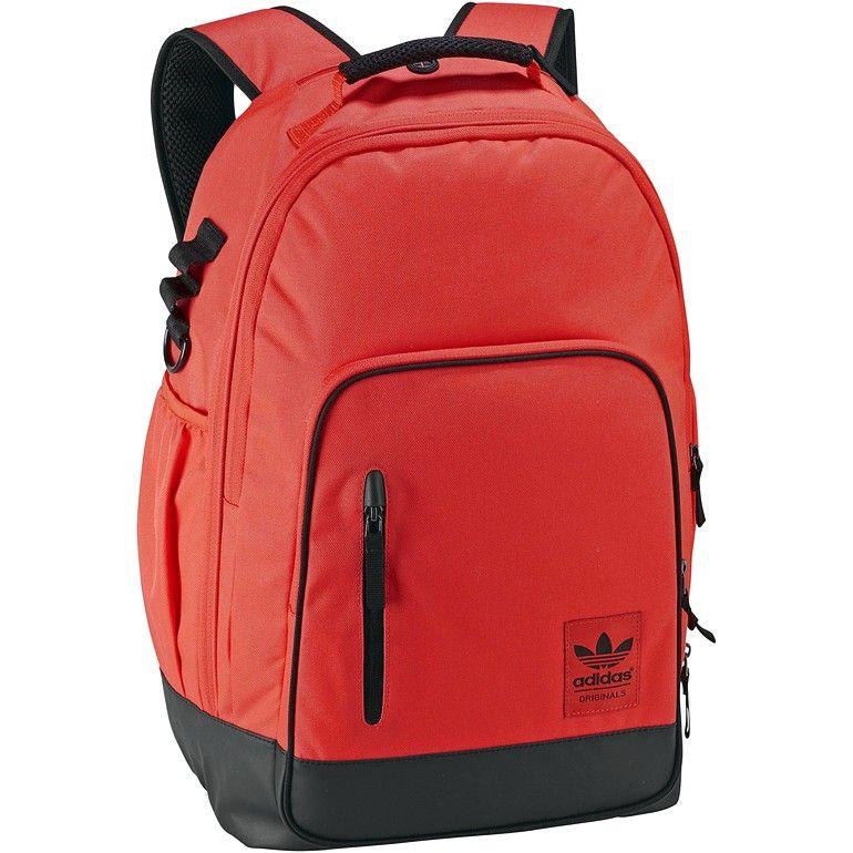 Adidas Prime Iii Backpack Lifetime Warranty  02037c66aca21